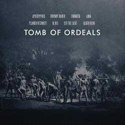 VA - Tomb of Ordeals (2019)