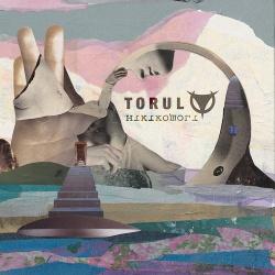 Torul - Hikikomori (2019)