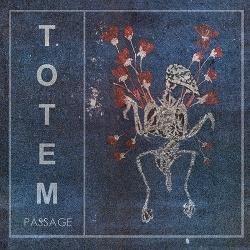 Totem - Passage (2019)
