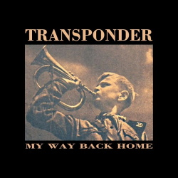 Transponder - My Way Back Home (2019)