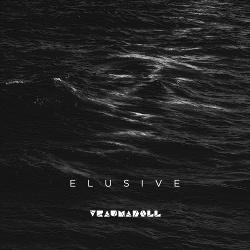 Traumadoll - Elusive (2019)