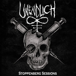 Unendlich - Stoppenberg Sessions (2019)