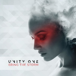 Unity One - Bring the Storm (Single) (2019)