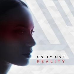 Unity One - Reality (Single) (2019)