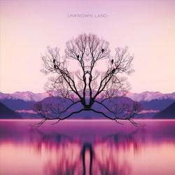 Unknown Land - Dark Seasons (2019)