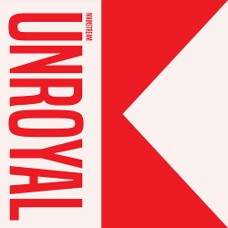 Unroyal - Mainstream (2019)