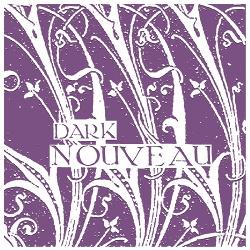 VA - Dark Nouveau (2019)