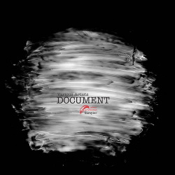 VA - Document (2019)