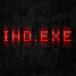 VA - IND.EXE (2019)