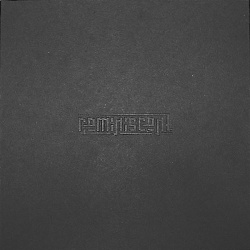 VA - Reminiscent (2004)