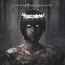 Van Roy Asylum - Maledictum (Single) (2019)