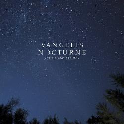 Vangelis - Nocturne (2019)