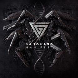 Vanguard - Manifest (2019)