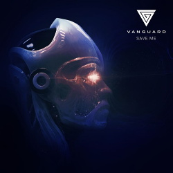 Vanguard - Save Me (Single) (2019)