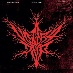 Viscera Drip - Satanic Panic (2CD Limited Edition) (2018)