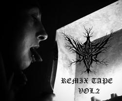 Viscera Drip - [re]Mix Tape Vol.2 (2019)