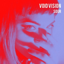 Void Vision - Sour EP (2019)
