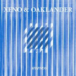 Xeno & Oaklander - Hypnos (2019)
