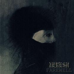 Zeresh - Farewell (2019)