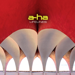 a-ha - Lifelines (Limited Deluxe Edition) (2019)