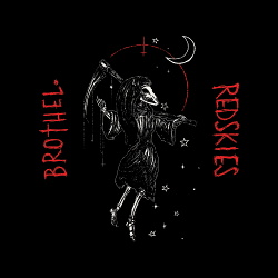 brothel. - Redskies (2019)