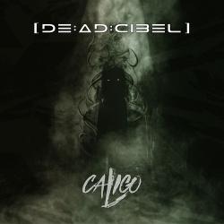 [de:ad:cibel] - Caligo (EP) (2019)