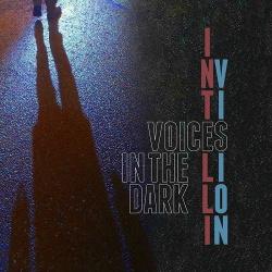 Intellivision - Voices In The Dark EP (2019)