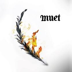 muet - muet (2019)