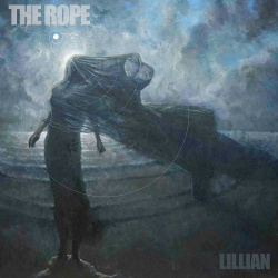 the Rope - Lillian (2019)