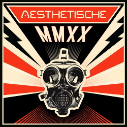 Aesthetische - MMXX EP (2020)