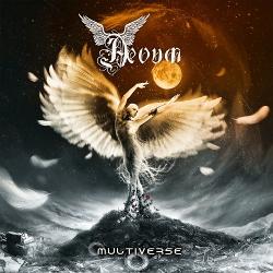 Aevum - Multiverse (2020)