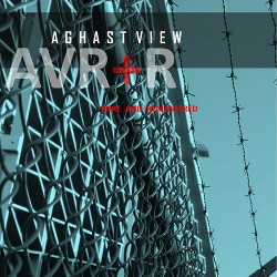 Aghast View - Rare + Remastered (2020)
