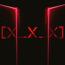 Alex McNeill - Enigma (2020)