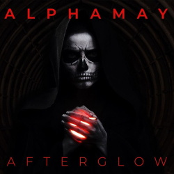 Alphamay - Afterglow (EP) (2020)