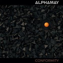 Alphamay - Conformity (2020)