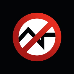 Am Tierpark - We're Not Welcome (Single) (2020)