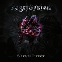 AngstSystem - Warmes Fleisch (Single) (2020)