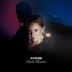 Annie - Dark Hearts (2020)