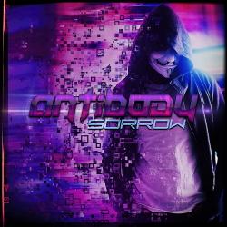 Antibody - Sorrow EP (2020)