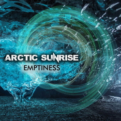 Arctic Sunrise - Emptiness (Maxi-Single) (2020)