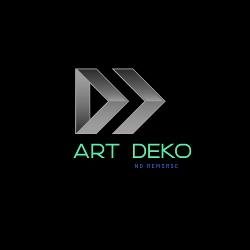 Art Deko - No Remorse (2020)