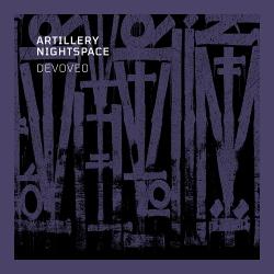 Artillery Nightspace - Devoveo (2020)