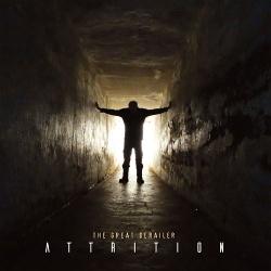 Attrition - The Great Derailer (EP) (2020)
