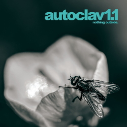 Autoclav1.1 - Nothing Outside (2020)