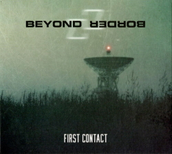 Beyond Border - First Contact (2020)