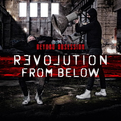 Beyond Obsession - Revolution from Below (2020)