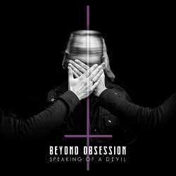 Beyond Obsession - Speaking Of a Devil (Remixes) (2020)