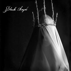 Black Angel - Kiss Of Death (2020)