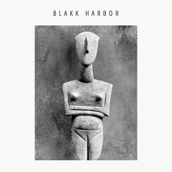 Blakk Harbor - A Modern Dialect (2020)