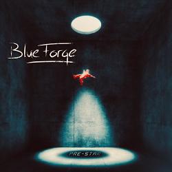 BlueForge - Pre-Star (2020)